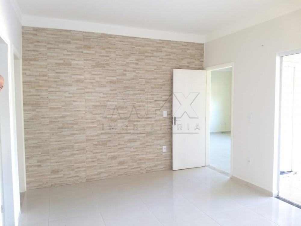 Comprar Casa / Condomínio em Bauru apenas R$ 680.000,00 - Foto 2