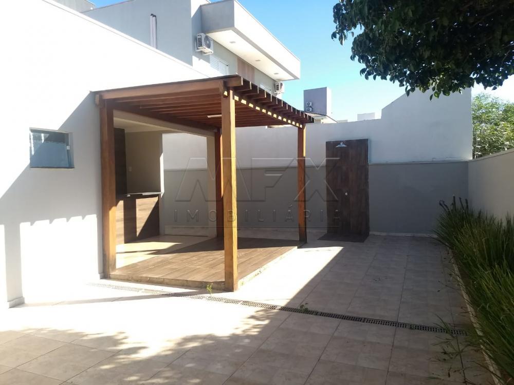 Comprar Casa / Condomínio em Bauru apenas R$ 680.000,00 - Foto 3