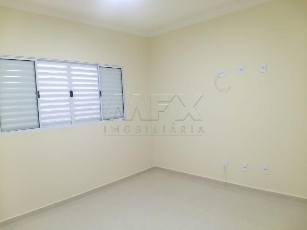 Comprar Casa / Condomínio em Bauru apenas R$ 680.000,00 - Foto 4