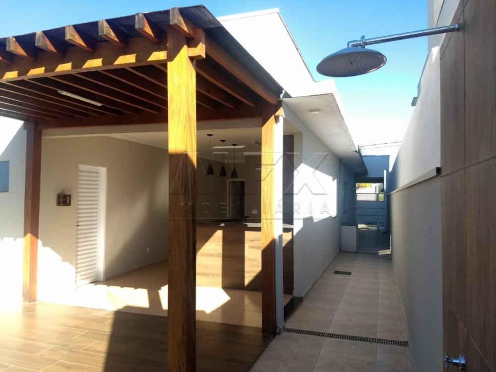 Comprar Casa / Condomínio em Bauru apenas R$ 680.000,00 - Foto 5