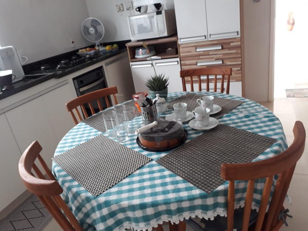 Comprar Casa / Condomínio em Bauru apenas R$ 680.000,00 - Foto 8