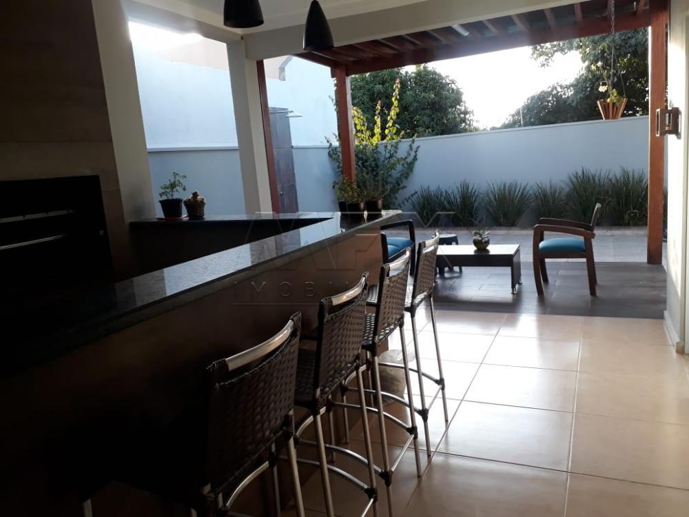Comprar Casa / Condomínio em Bauru apenas R$ 680.000,00 - Foto 11