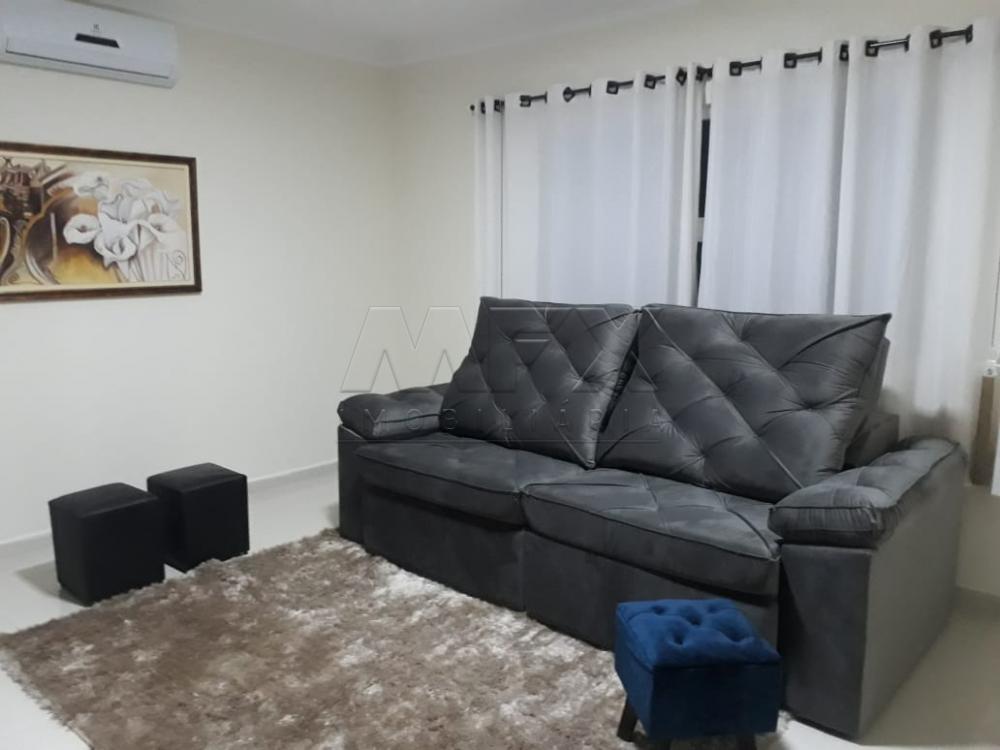 Comprar Casa / Condomínio em Bauru apenas R$ 680.000,00 - Foto 12