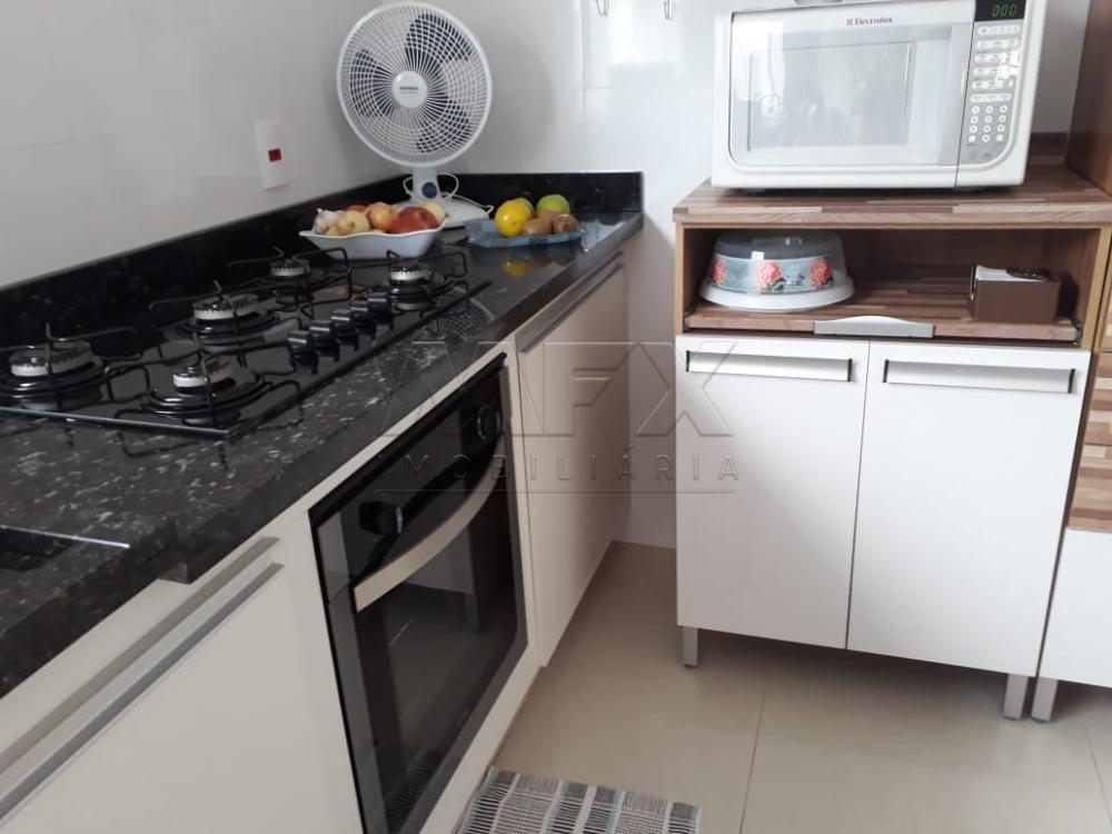 Comprar Casa / Condomínio em Bauru apenas R$ 680.000,00 - Foto 9
