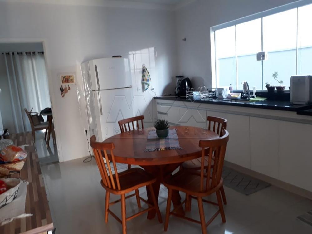 Comprar Casa / Condomínio em Bauru apenas R$ 680.000,00 - Foto 10