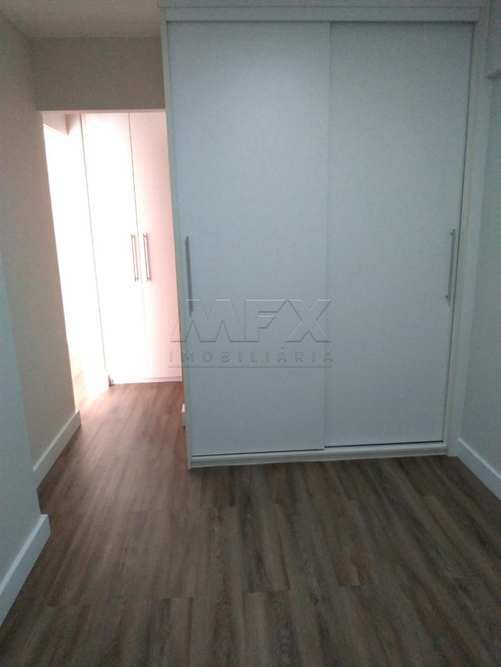Alugar Apartamento / Padrão em Bauru apenas R$ 1.000,00 - Foto 2