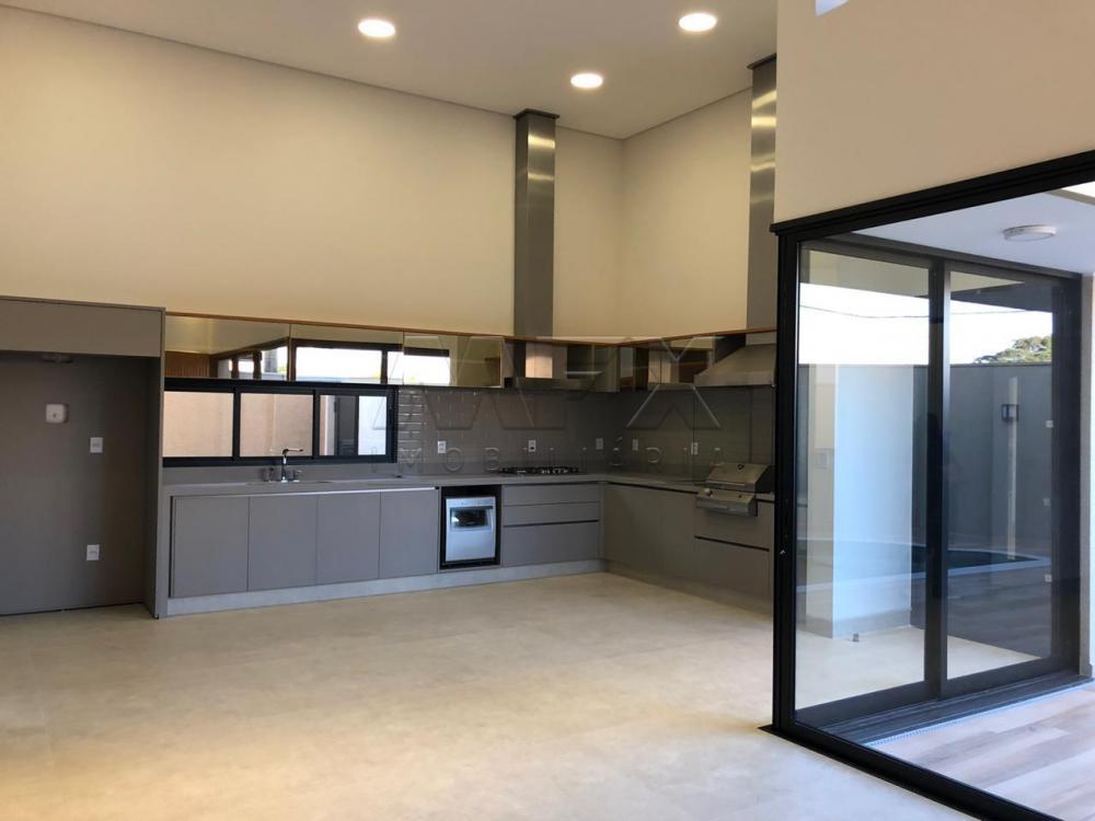 Comprar Casa / Condomínio em Bauru apenas R$ 2.100.000,00 - Foto 2