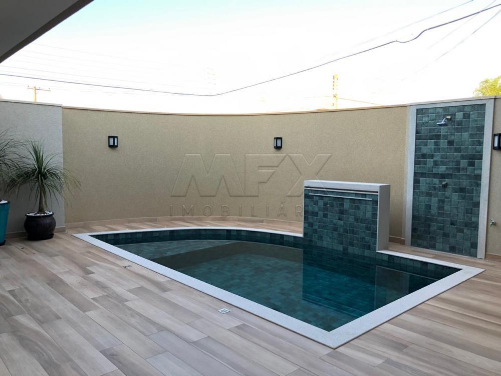 Comprar Casa / Condomínio em Bauru apenas R$ 2.100.000,00 - Foto 1
