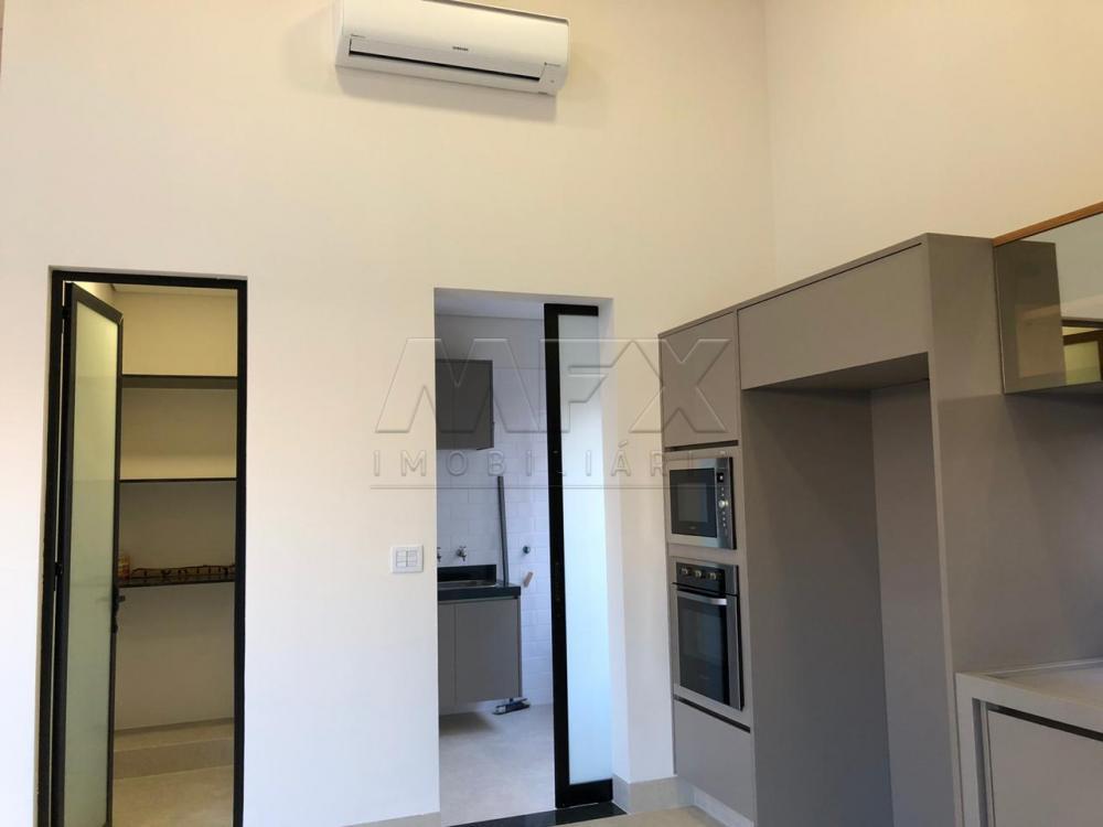 Comprar Casa / Condomínio em Bauru apenas R$ 2.100.000,00 - Foto 3