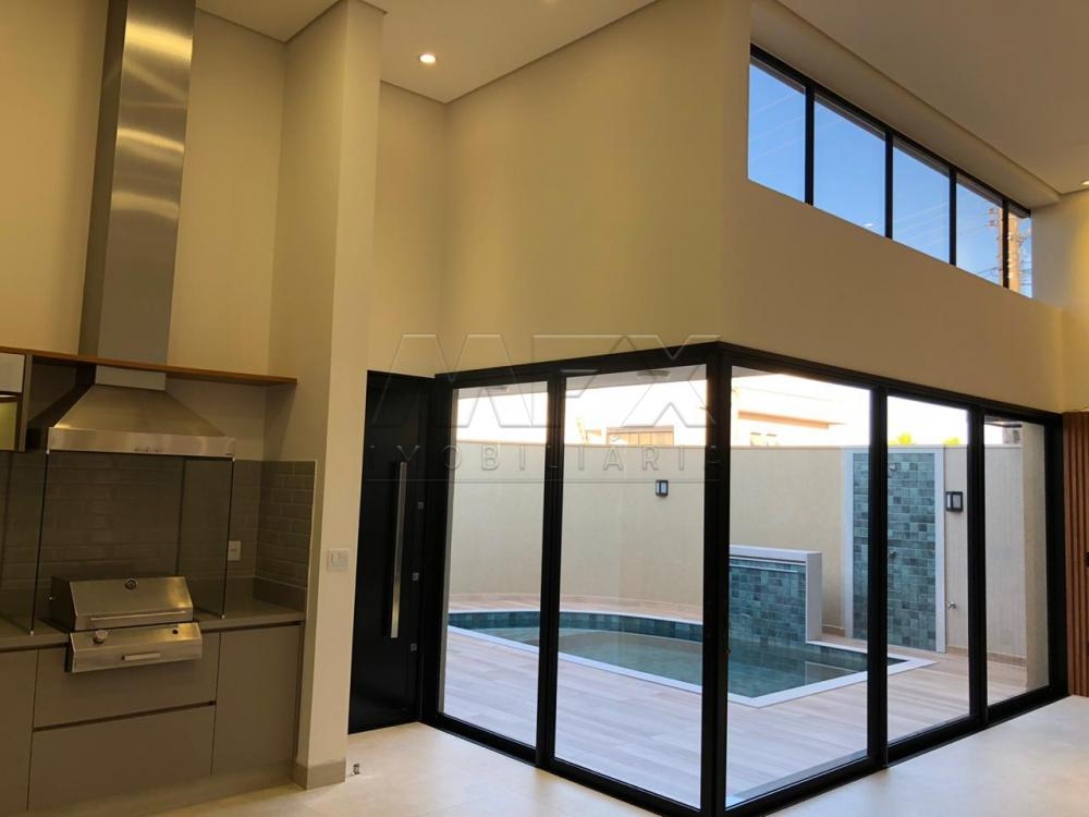 Comprar Casa / Condomínio em Bauru apenas R$ 2.100.000,00 - Foto 9