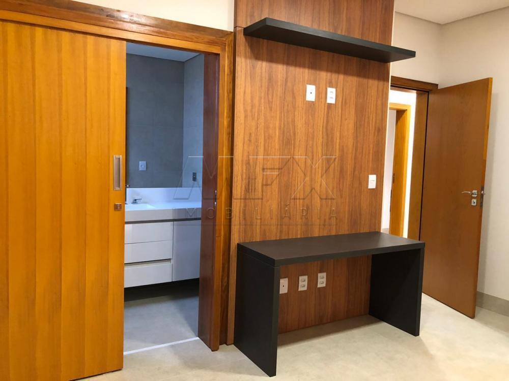 Comprar Casa / Condomínio em Bauru apenas R$ 2.100.000,00 - Foto 6
