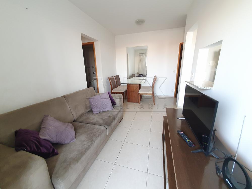 Alugar Apartamento / Padrão em Bauru R$ 750,00 - Foto 4