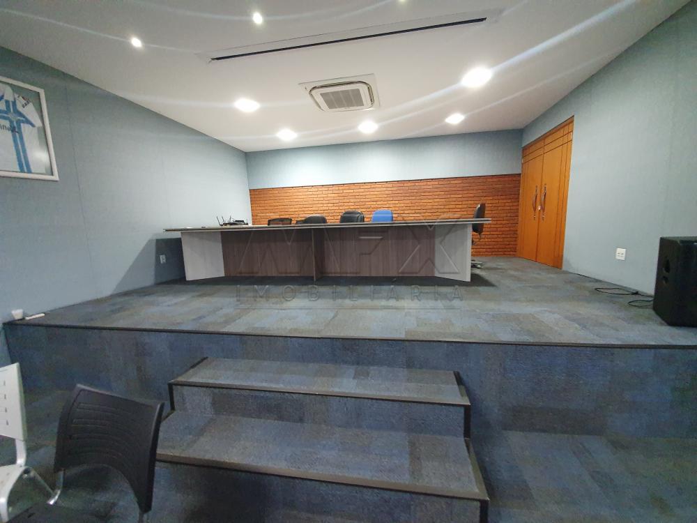 Alugar Comercial / Prédio em Bauru apenas R$ 30.000,00 - Foto 6