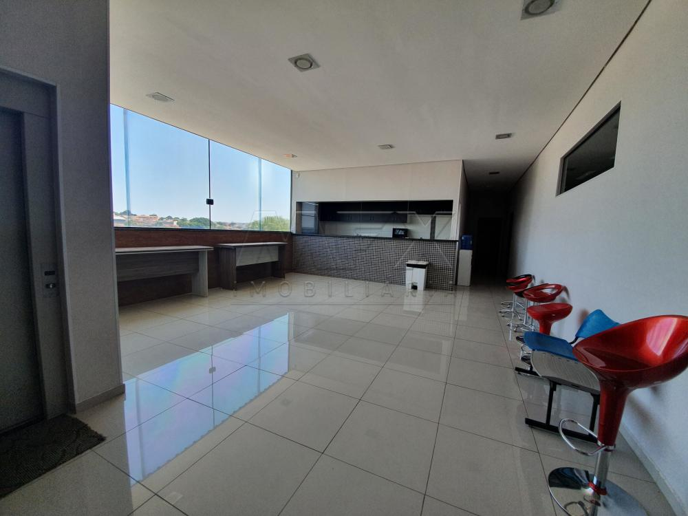 Alugar Comercial / Prédio em Bauru apenas R$ 30.000,00 - Foto 7