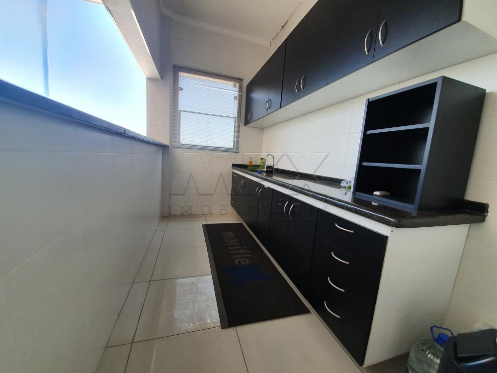 Alugar Comercial / Prédio em Bauru apenas R$ 30.000,00 - Foto 8