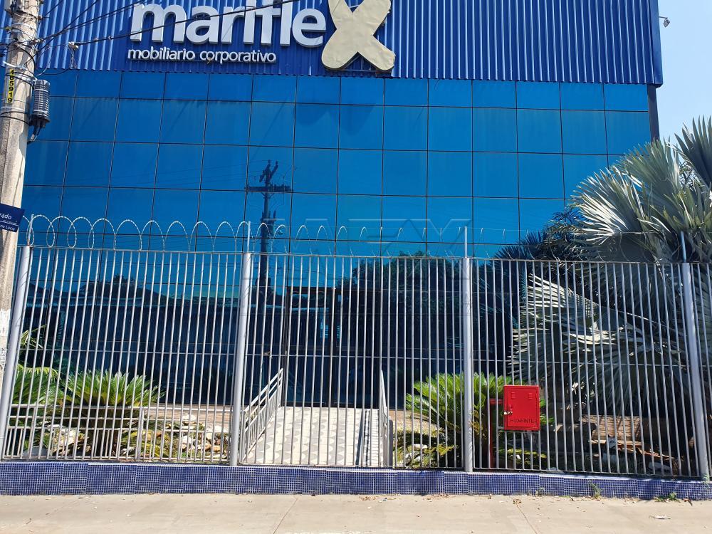 Alugar Comercial / Prédio em Bauru apenas R$ 30.000,00 - Foto 9