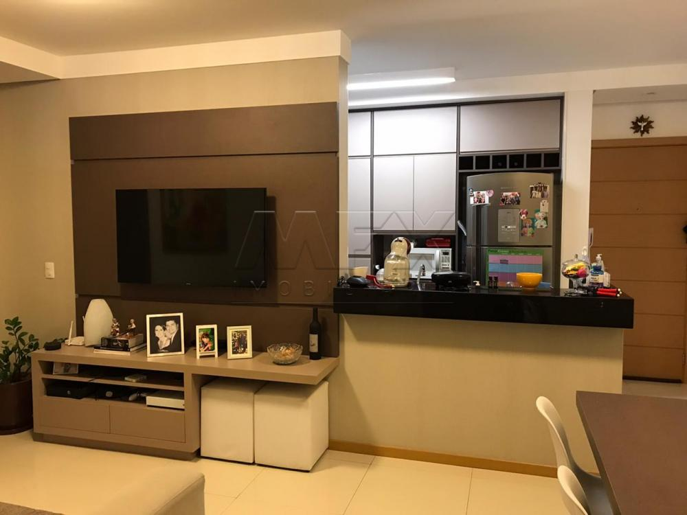 Bauru Apartamento Venda R$550.000,00 Condominio R$650,00 3 Dormitorios 1 Suite Area construida 81.00m2
