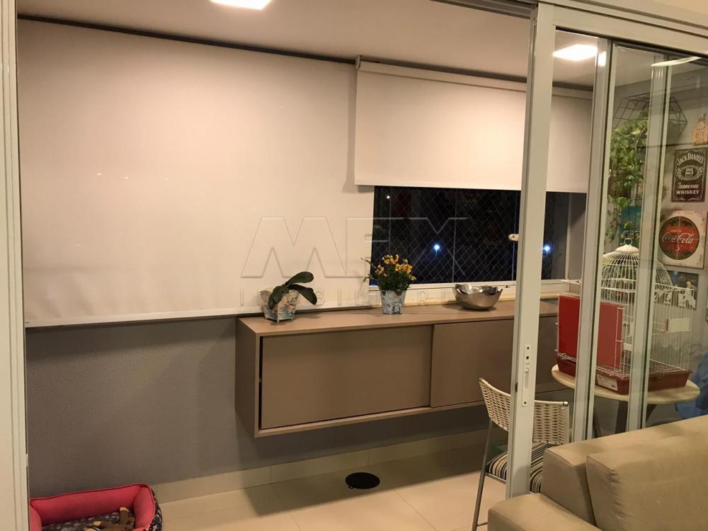 Comprar Apartamento / Padrão em Bauru apenas R$ 550.000,00 - Foto 11
