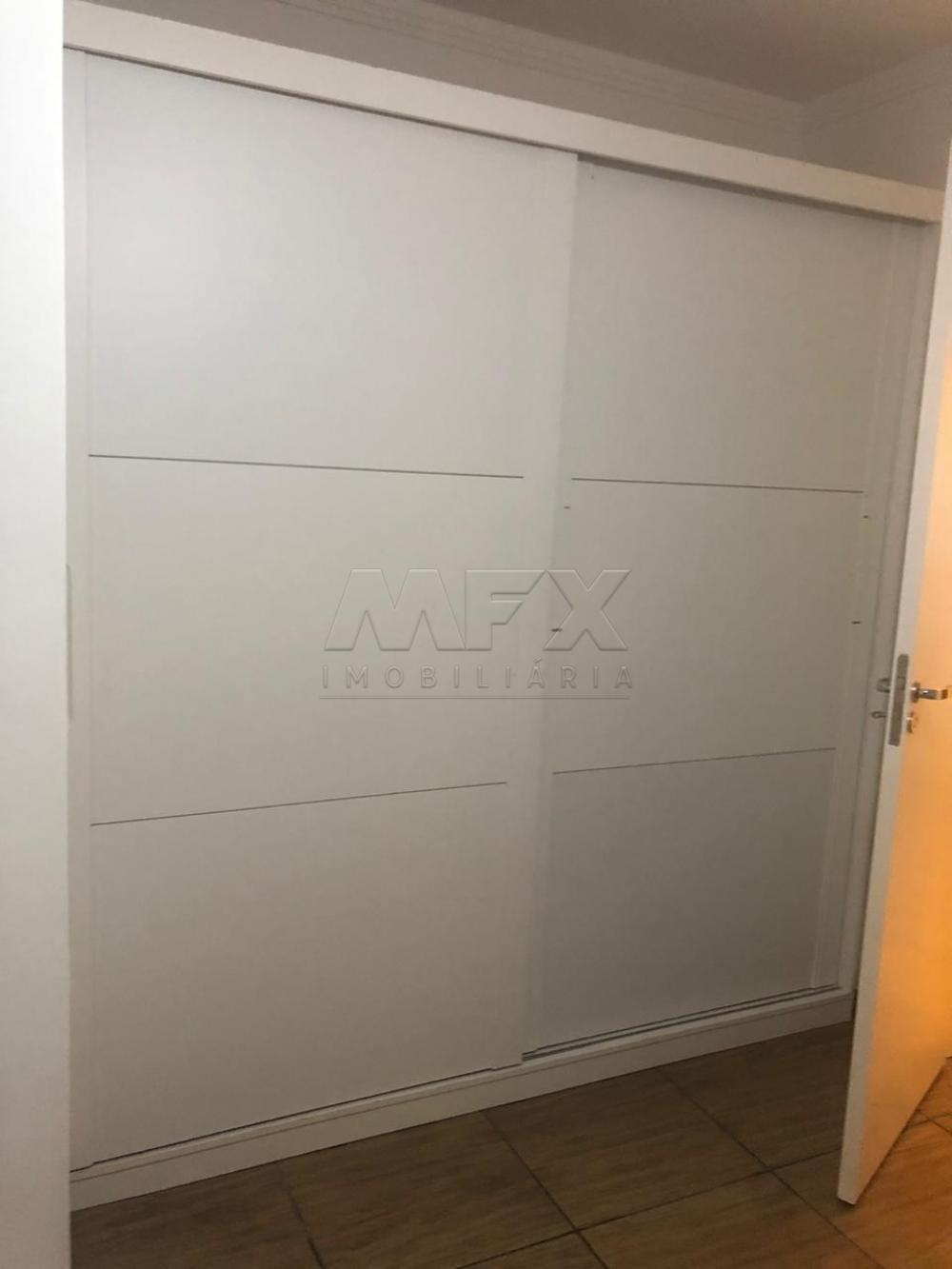 Alugar Apartamento / Padrão em Bauru R$ 800,00 - Foto 17