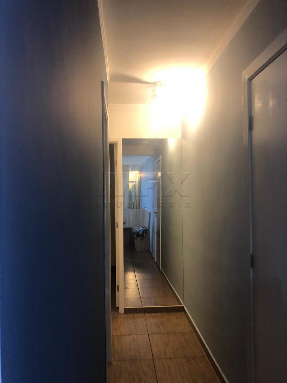 Alugar Apartamento / Padrão em Bauru R$ 800,00 - Foto 18