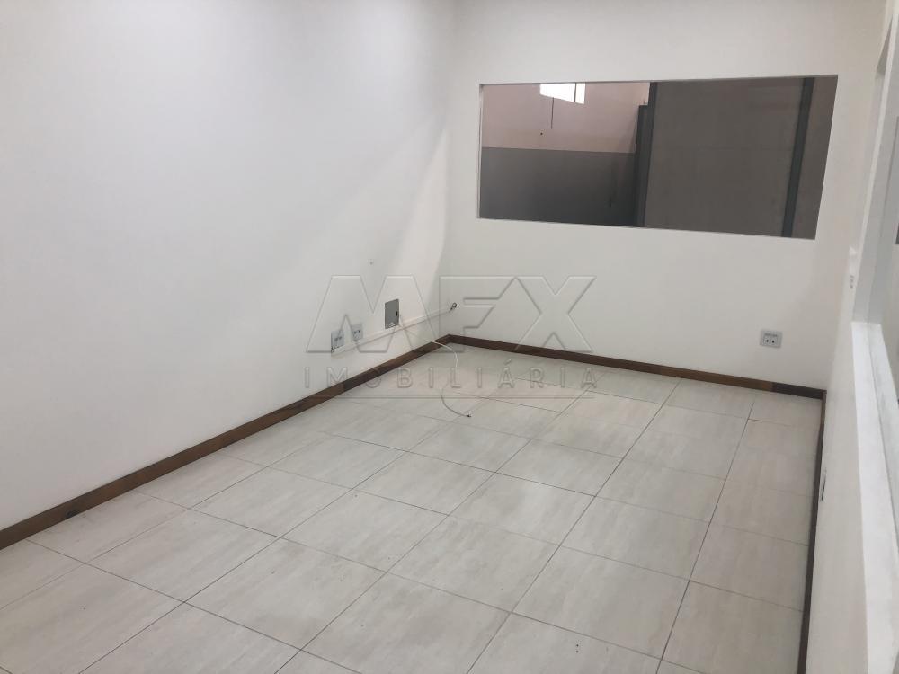 Alugar Comercial / Galpão em Bauru apenas R$ 4.800,00 - Foto 3
