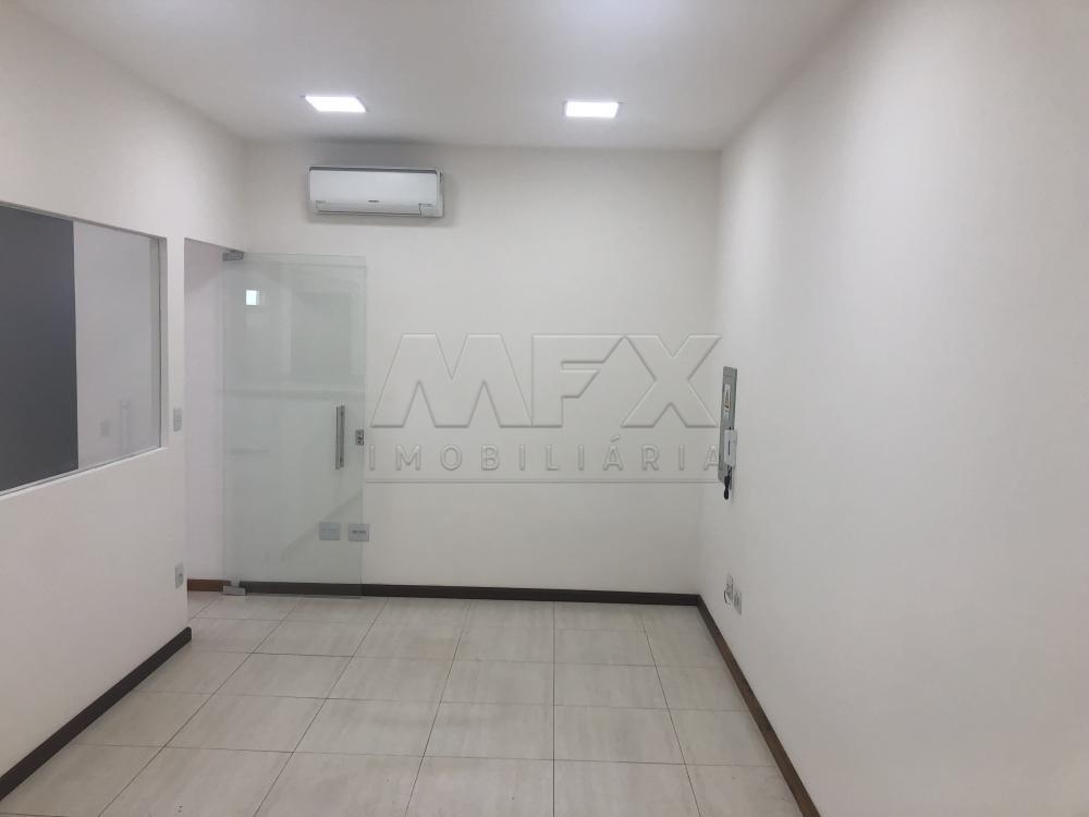 Alugar Comercial / Galpão em Bauru apenas R$ 4.800,00 - Foto 4