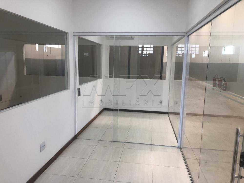 Alugar Comercial / Galpão em Bauru apenas R$ 4.800,00 - Foto 5