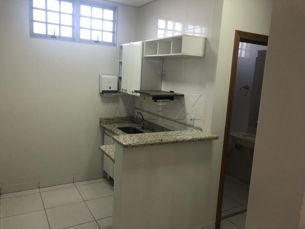 Alugar Comercial / Galpão em Bauru apenas R$ 4.800,00 - Foto 7