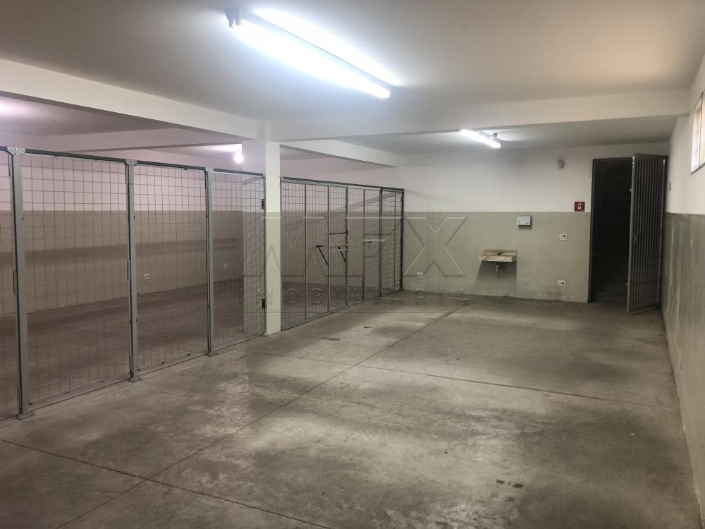 Alugar Comercial / Galpão em Bauru apenas R$ 4.800,00 - Foto 18