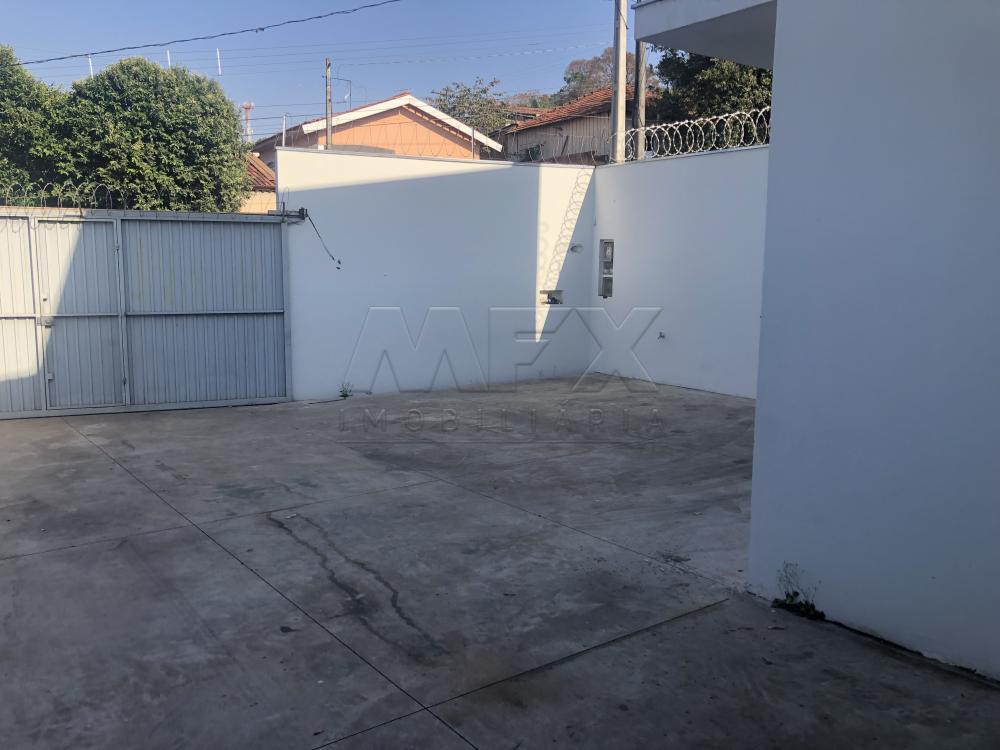 Alugar Comercial / Galpão em Bauru apenas R$ 4.800,00 - Foto 19