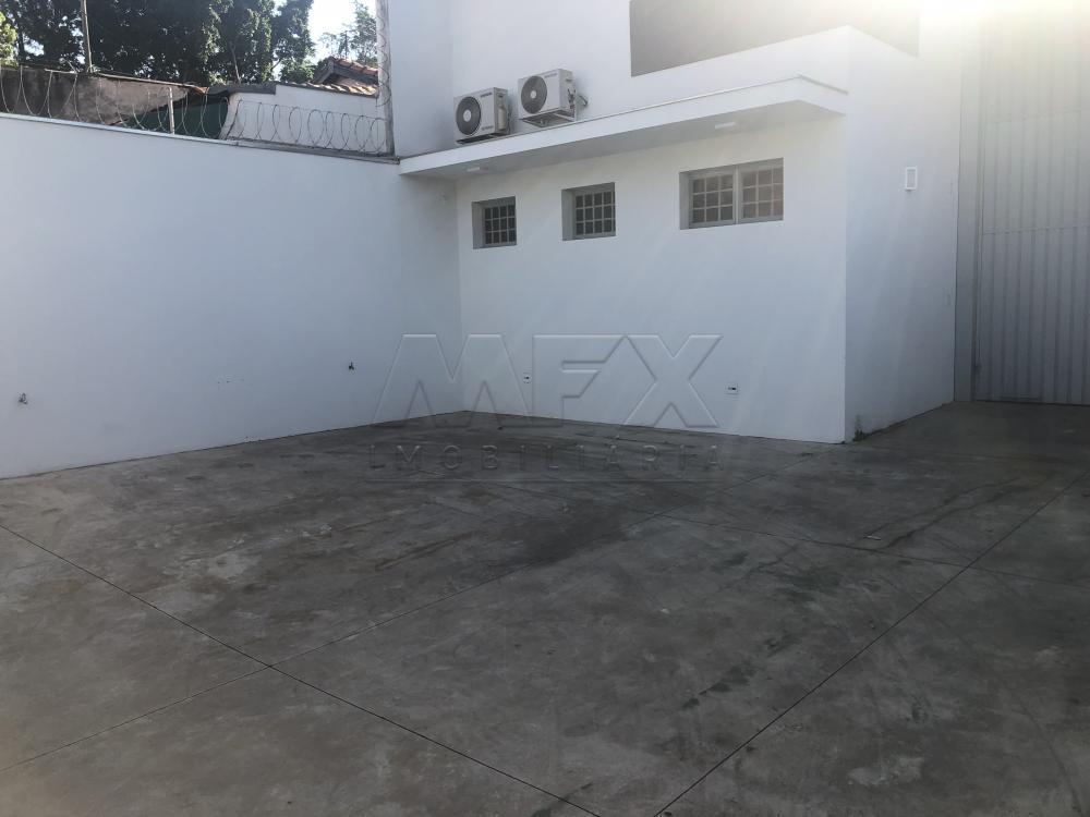 Alugar Comercial / Galpão em Bauru apenas R$ 4.800,00 - Foto 20
