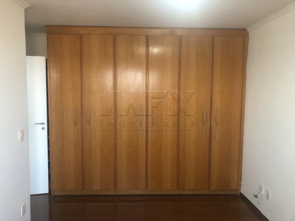 Alugar Apartamento / Padrão em Bauru apenas R$ 1.800,00 - Foto 1