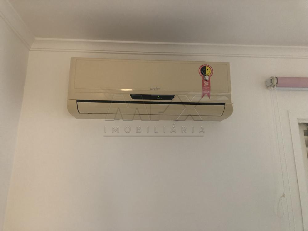 Alugar Apartamento / Padrão em Bauru apenas R$ 1.800,00 - Foto 8
