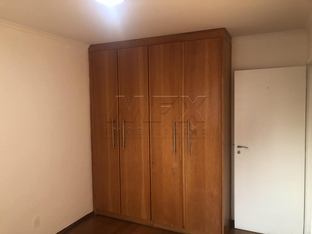 Alugar Apartamento / Padrão em Bauru apenas R$ 1.800,00 - Foto 9