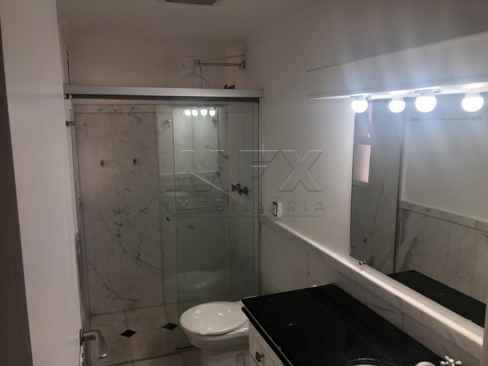 Alugar Apartamento / Padrão em Bauru apenas R$ 1.800,00 - Foto 11
