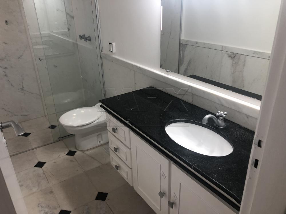 Alugar Apartamento / Padrão em Bauru apenas R$ 1.800,00 - Foto 12