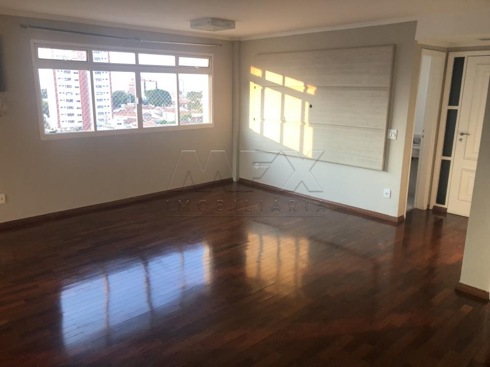 Alugar Apartamento / Padrão em Bauru apenas R$ 1.800,00 - Foto 13