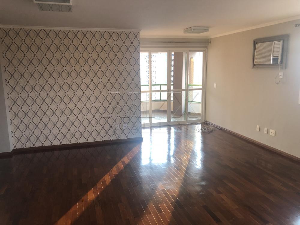Alugar Apartamento / Padrão em Bauru apenas R$ 1.800,00 - Foto 14
