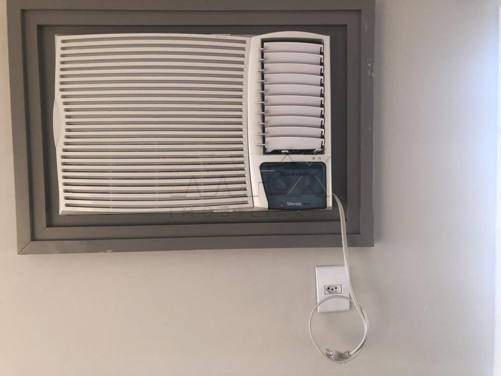 Alugar Apartamento / Padrão em Bauru apenas R$ 1.800,00 - Foto 15