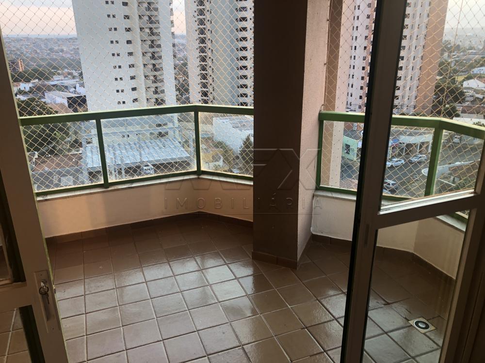 Alugar Apartamento / Padrão em Bauru apenas R$ 1.800,00 - Foto 16