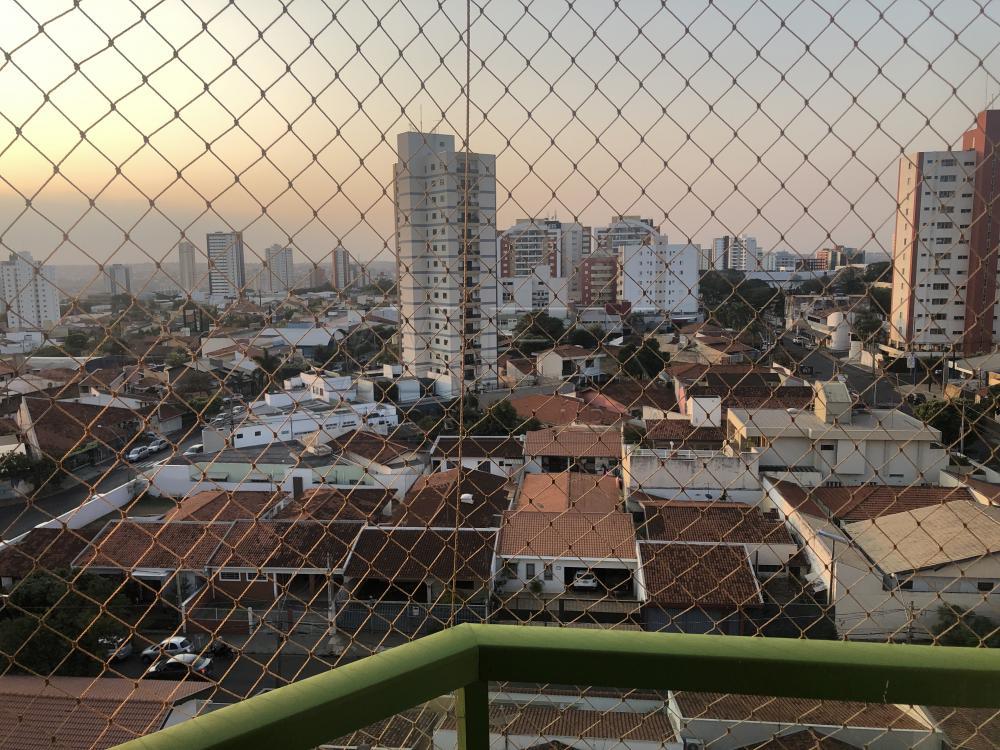 Alugar Apartamento / Padrão em Bauru apenas R$ 1.800,00 - Foto 17