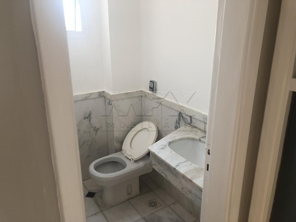 Alugar Apartamento / Padrão em Bauru apenas R$ 1.800,00 - Foto 19
