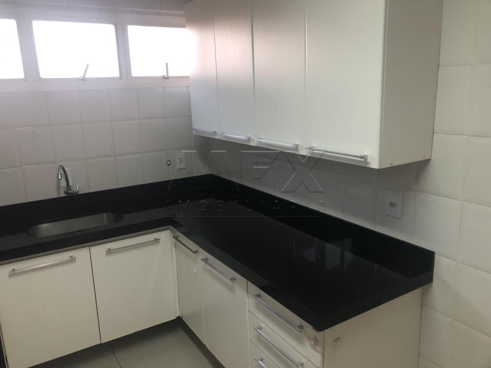 Alugar Apartamento / Padrão em Bauru apenas R$ 1.800,00 - Foto 21