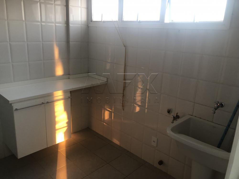 Alugar Apartamento / Padrão em Bauru apenas R$ 1.800,00 - Foto 23