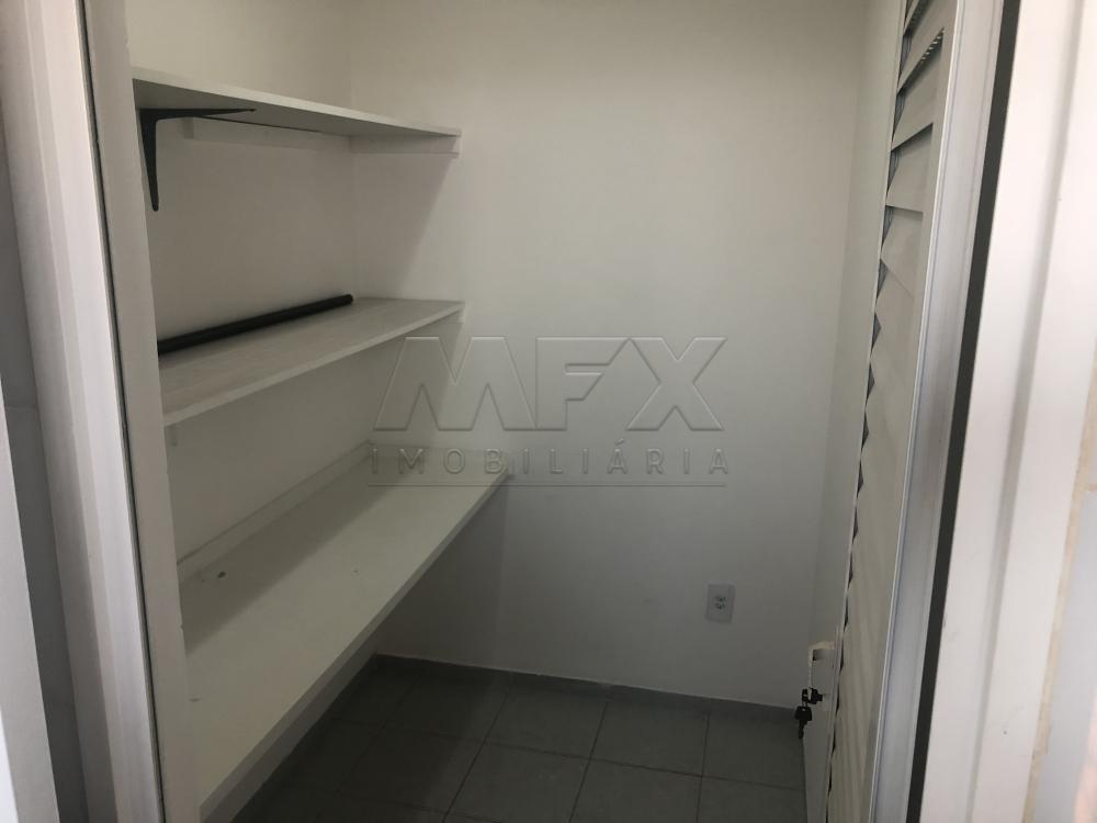 Alugar Apartamento / Padrão em Bauru apenas R$ 1.800,00 - Foto 25