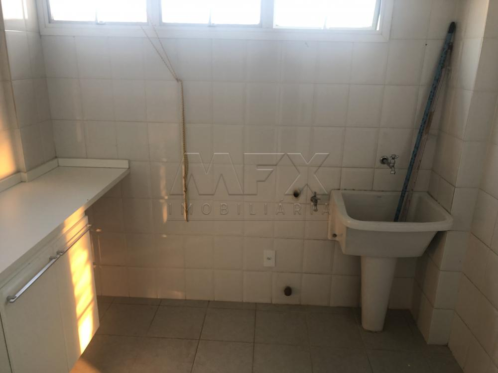 Alugar Apartamento / Padrão em Bauru apenas R$ 1.800,00 - Foto 26