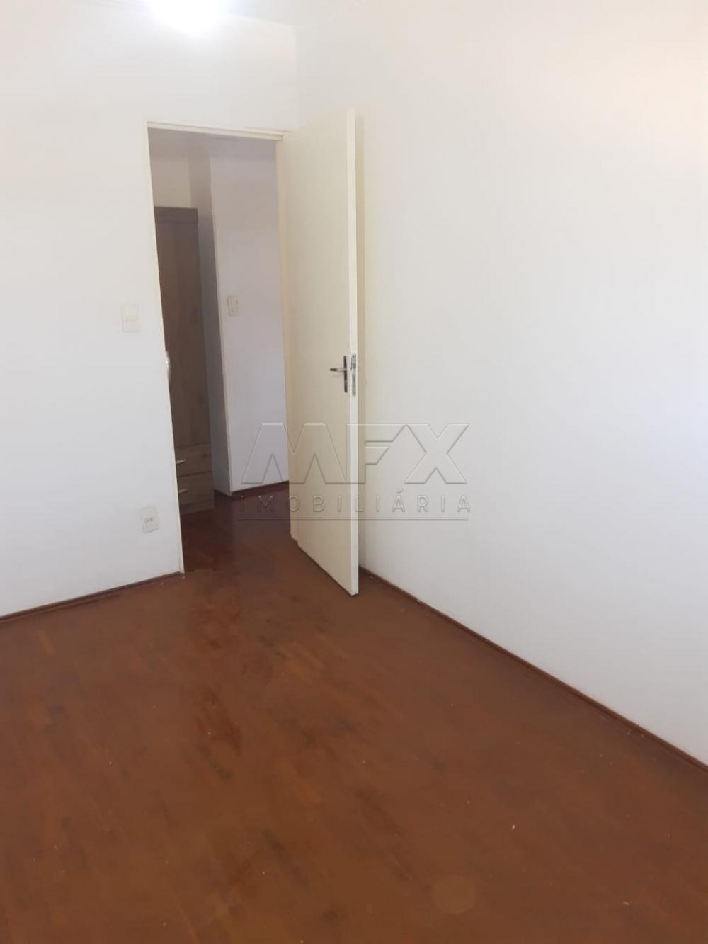 Comprar Apartamento / Padrão em Bauru R$ 154.000,00 - Foto 1