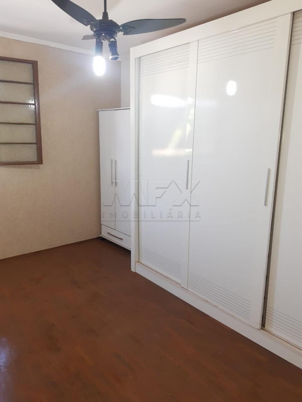 Comprar Apartamento / Padrão em Bauru R$ 154.000,00 - Foto 2