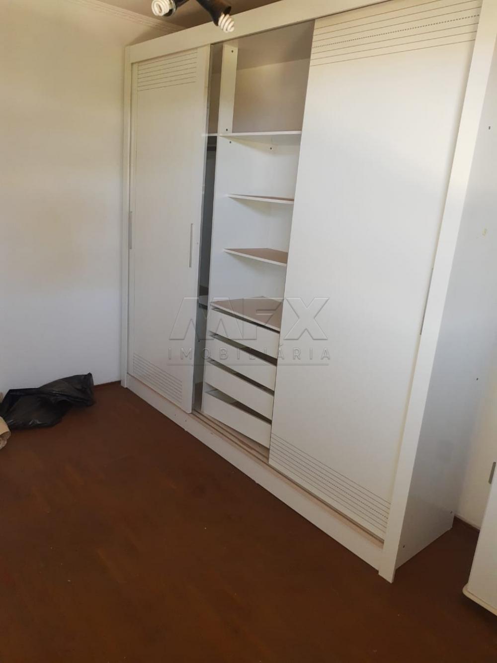 Comprar Apartamento / Padrão em Bauru R$ 154.000,00 - Foto 5