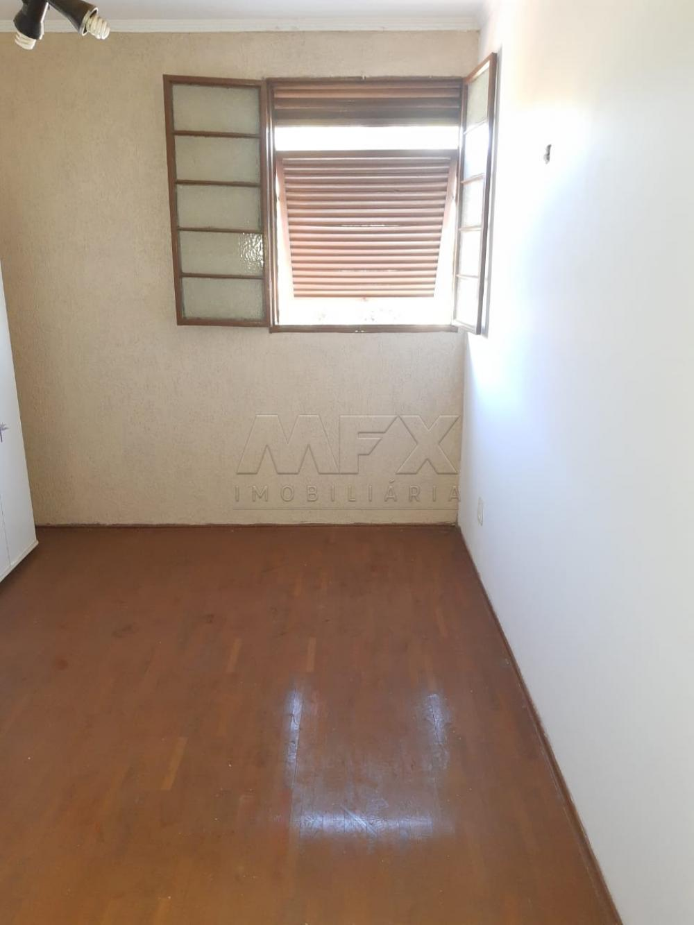 Comprar Apartamento / Padrão em Bauru R$ 154.000,00 - Foto 6